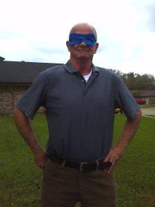 Super Doug