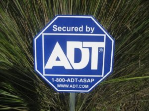 home-security-signs